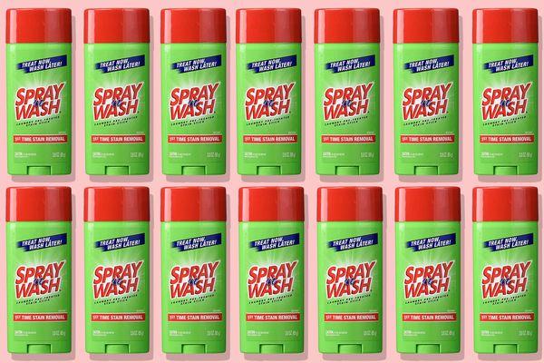 Spray 'n Wash Pre-Treat Stain Stick