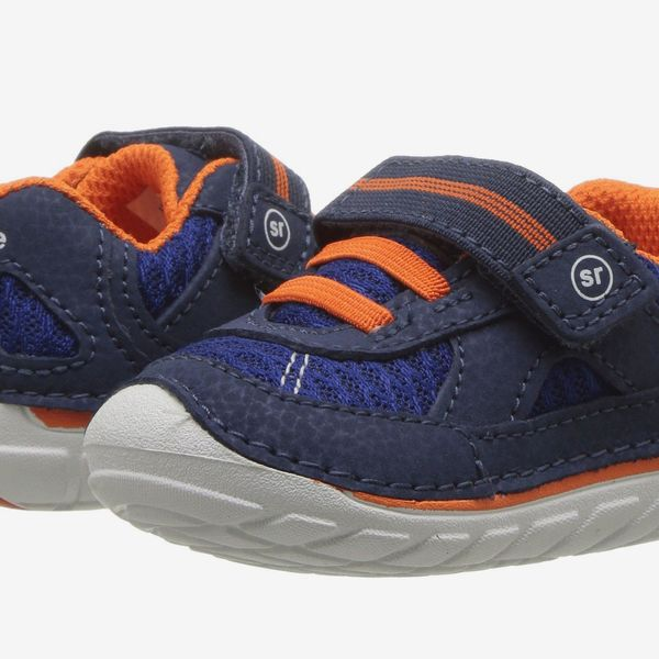 19 Best Sneakers for Kids 2019 | The