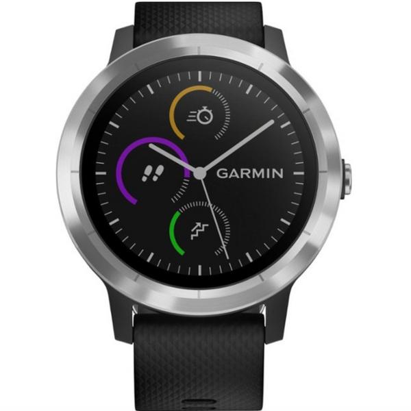 Garmin Vívoactive 3 Smartwatch