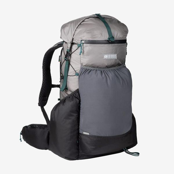 Gossamer Gear G4-20 Backpack