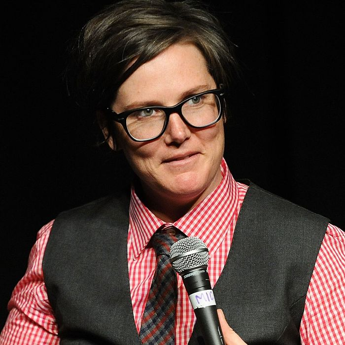 A Guide to Hannah Gadsby's Pre-Nanette Work