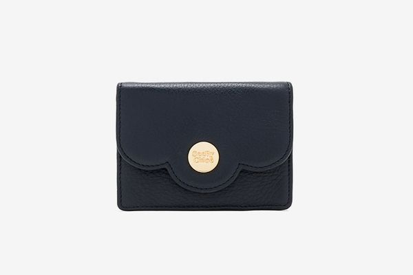 See by Chloé Polina Coin Purse