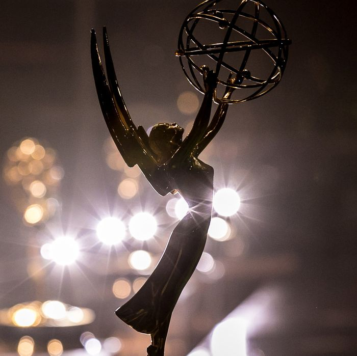 737378a5c73d Official Emmys 2018 Nominations  Full List