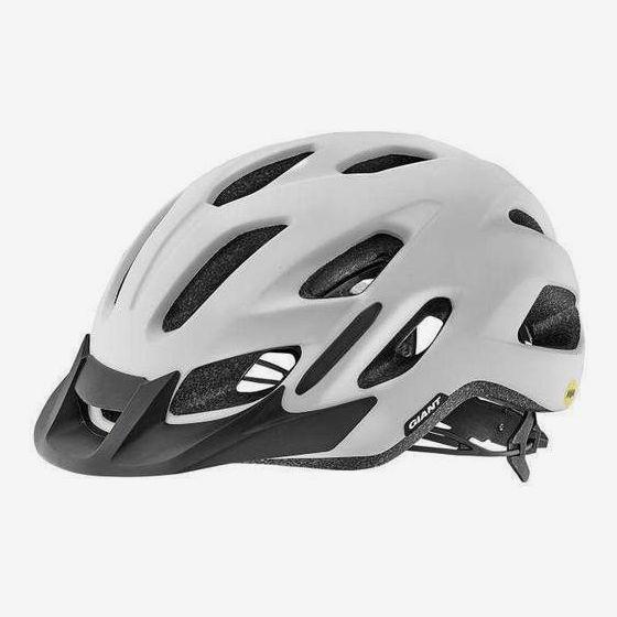 Giant Compel MIPS Bike Helmet