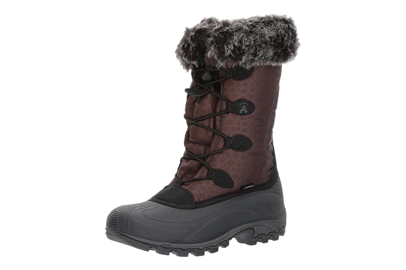 82516c0fed2 Best Winter Boots for Women 2018