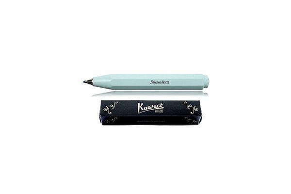 Kaweco Sport Skyline Pen