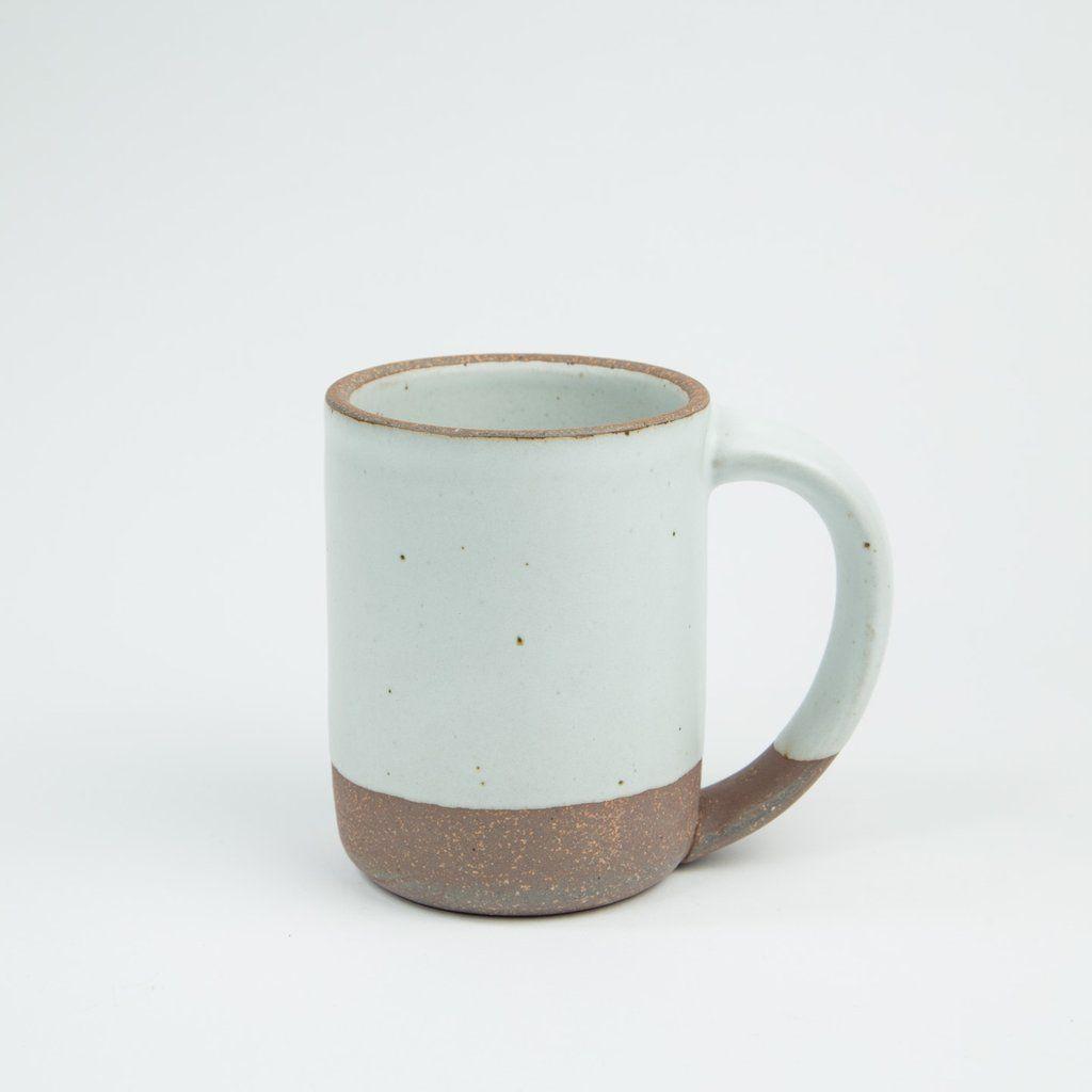 East Fork The Mug