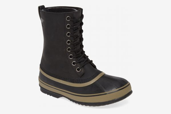 Sorel 1964 Waterproof Boot
