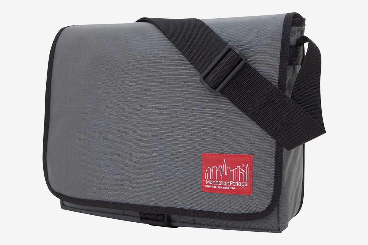 New Yoker computer case NY state computer cover Upstate is Great Laptop Sleeve Upstate New York laptop case