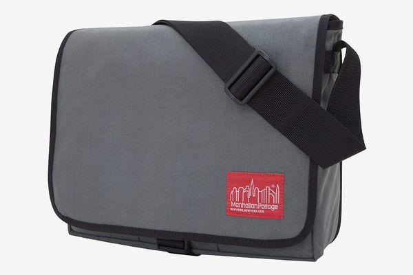 Manhattan Portage 13-Inch Deluxe Computer Bag