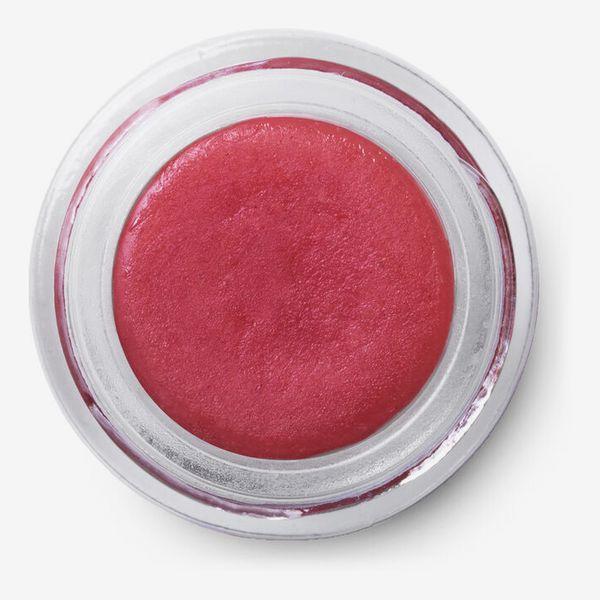 Lush Rose Jam Perfume