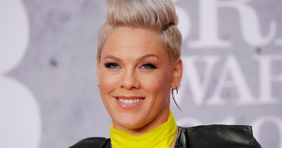 After Recovering From COVID-19, Pink Donates $1 Million to the Fight Against It