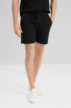 håndværk Flex Shorts