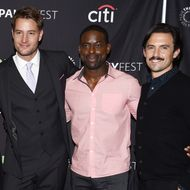 The Paley Center For Media's PaleyFest 2016 Fall TV Preview - NBC