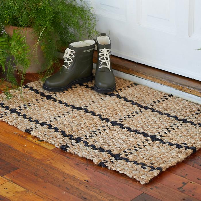 12 Best Doormats 2020 The Strategist