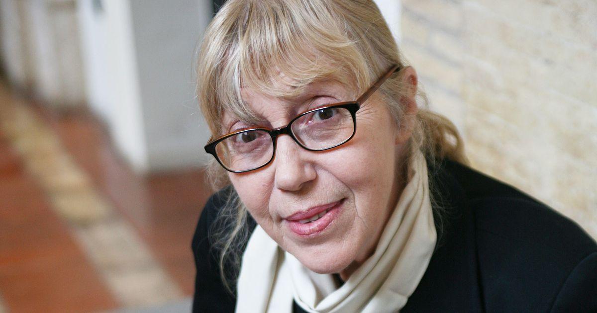 Katherine Dunn, Author Behind Geek Love, Dead at 70