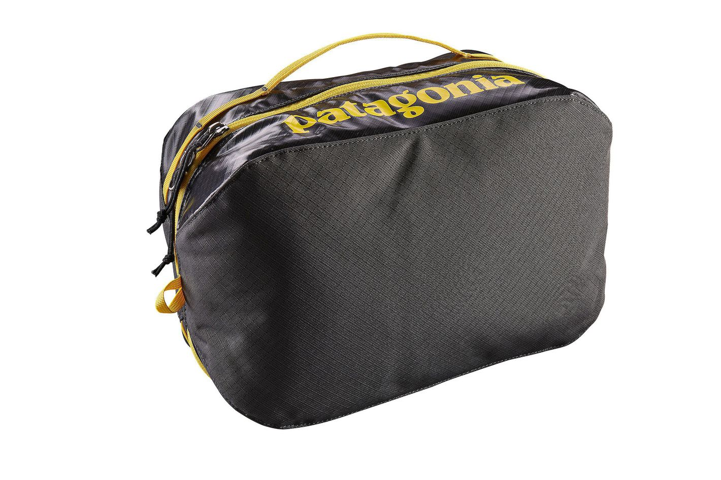 eeed33720e Best Waterproof Dopp Kit. Patagonia Black Hole Cube 10L