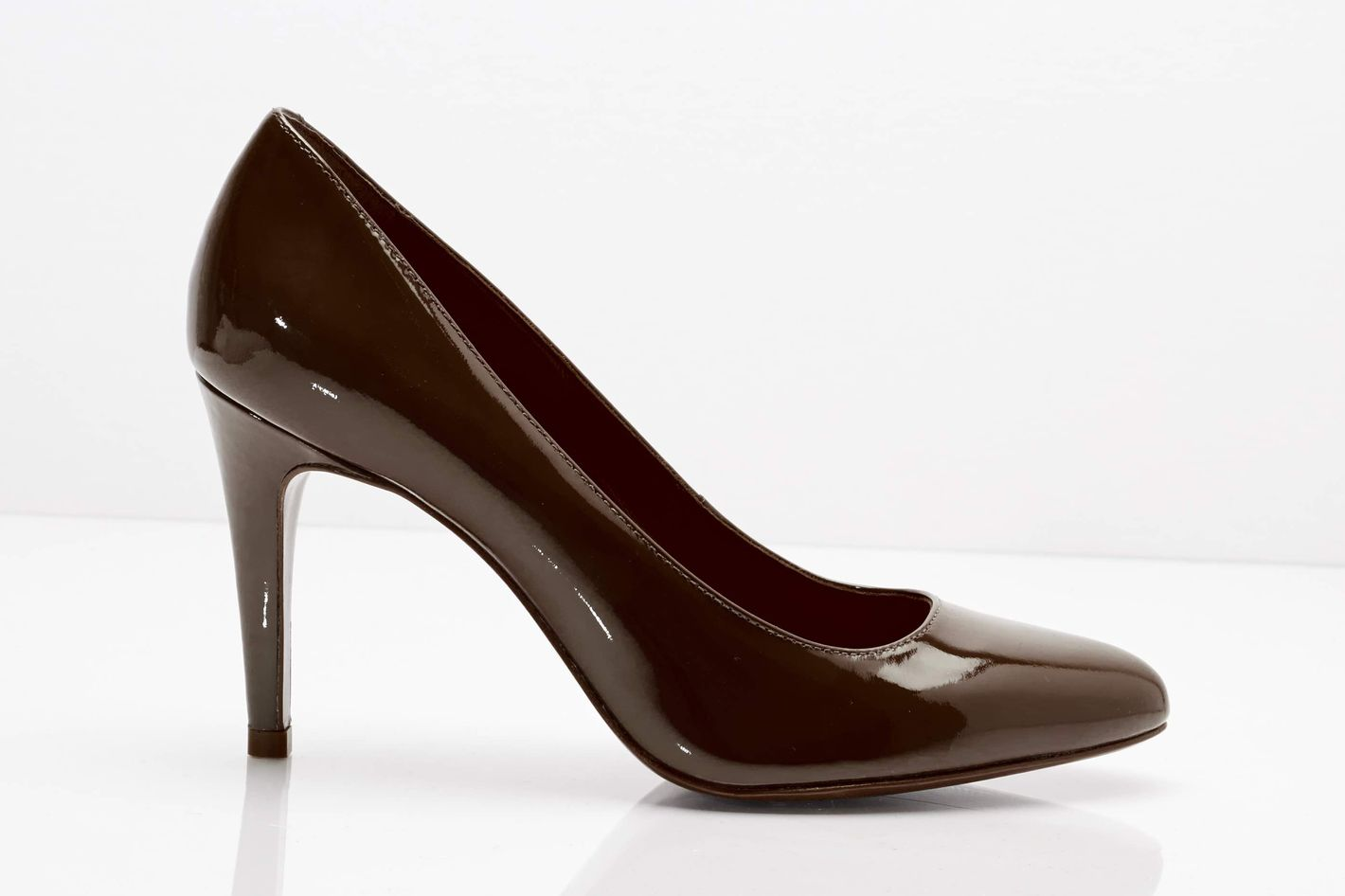 a501f9891504 New Brand Has Work-Friendly Nude Shoes for All Skin Tones