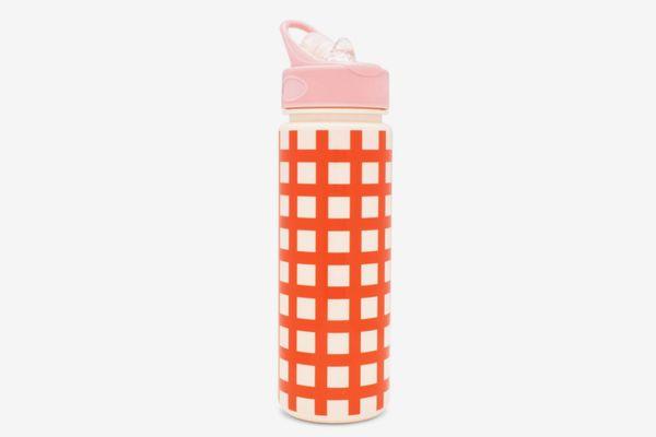 Ban.do Lattice Work It Out Bottle