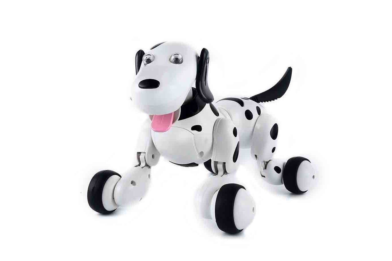 SainSmart Jr. Robot Dog Smart Dog
