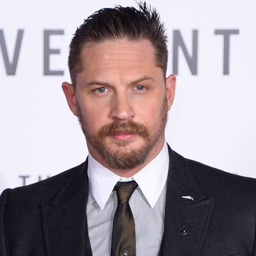 tom hardy moviestom hardy instagram, tom hardy tattoo, tom hardy movies, tom hardy legend, tom hardy films, tom hardy wife, tom hardy height, tom hardy warrior, tom hardy gif, tom hardy tumblr, tom hardy young, tom hardy peaky blinders, tom hardy haircut, tom hardy vk, tom hardy beard, tom hardy wiki, tom hardy filmleri, tom hardy russia, tom hardy teeth, tom hardy рост
