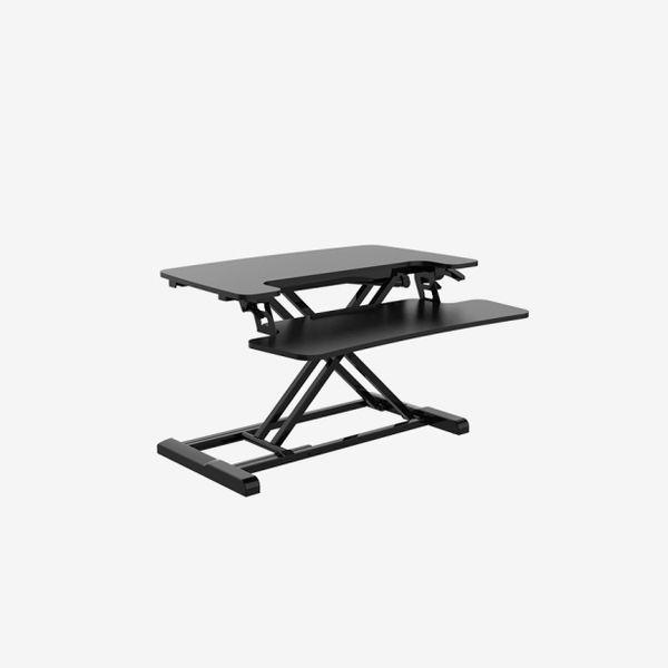 AlcoveRiser Standing Desk Converters