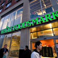 A Judge Threw Out the Lawsuit Accusing Whole Foods of Overcharging