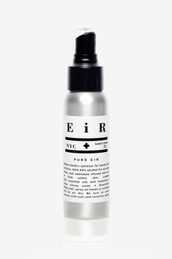 Pure Eir Superstar Sanitizing Spray