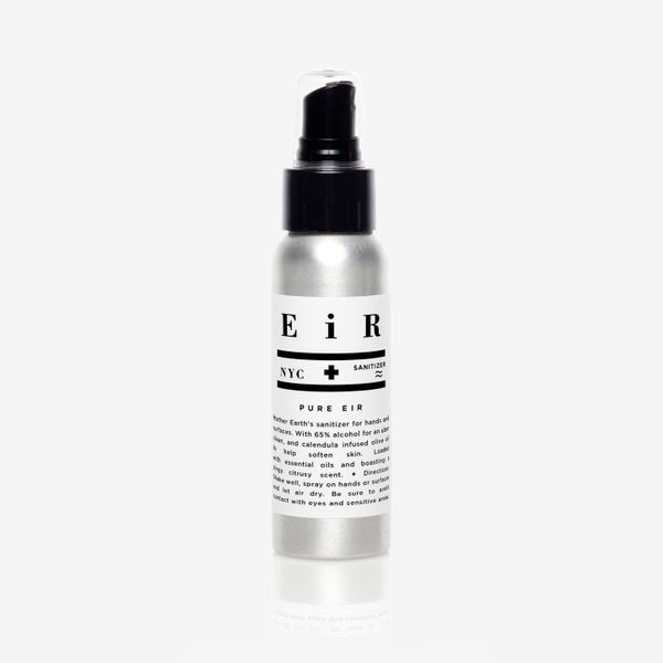 Pure Eir Superstar Sanitizing Spray