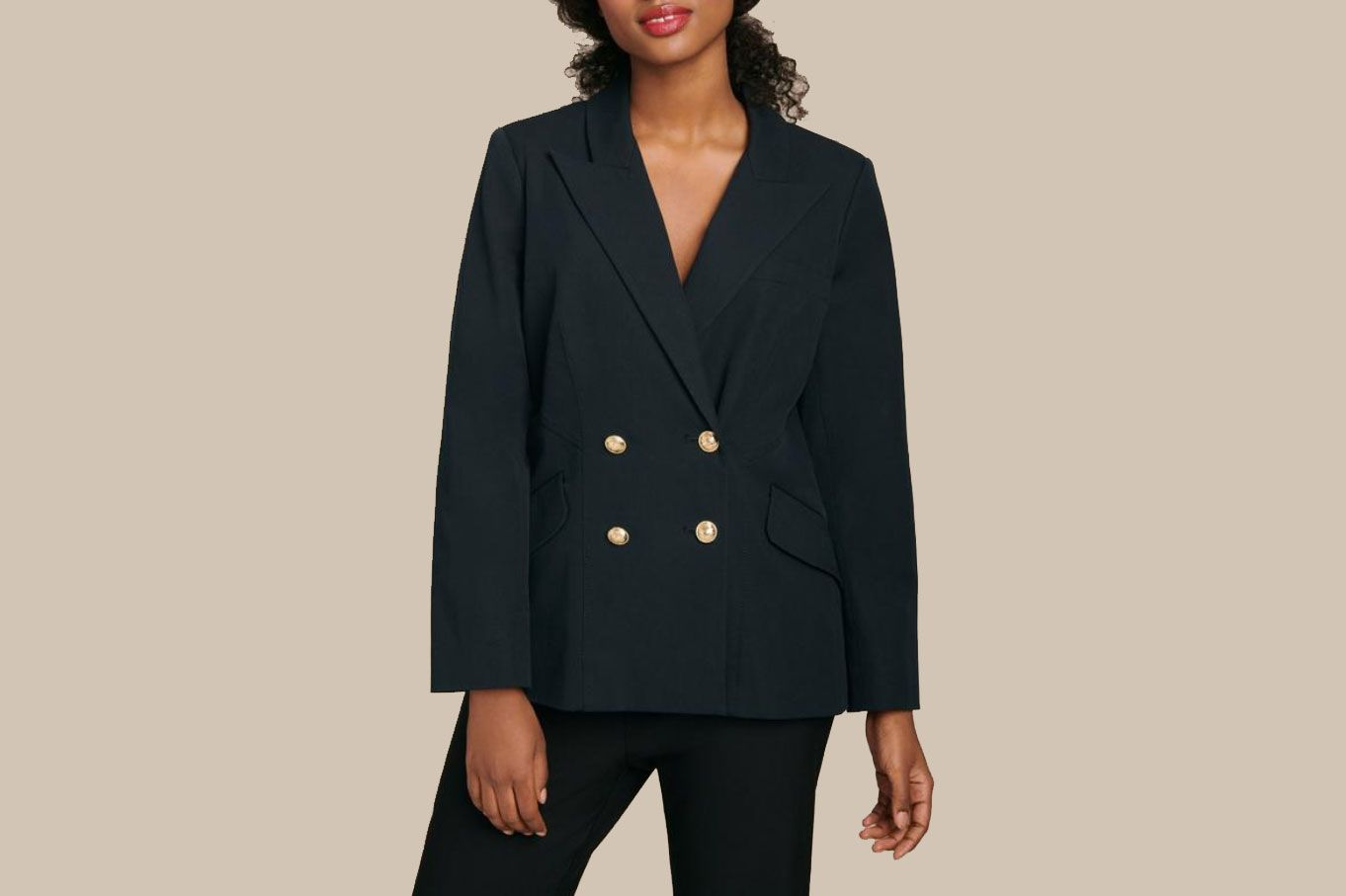 4bc4ea4bde9 The 15 Best Work Blazers for the Professional Woman