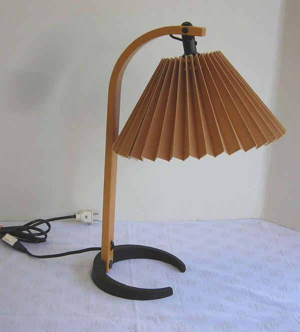 Caprani Light