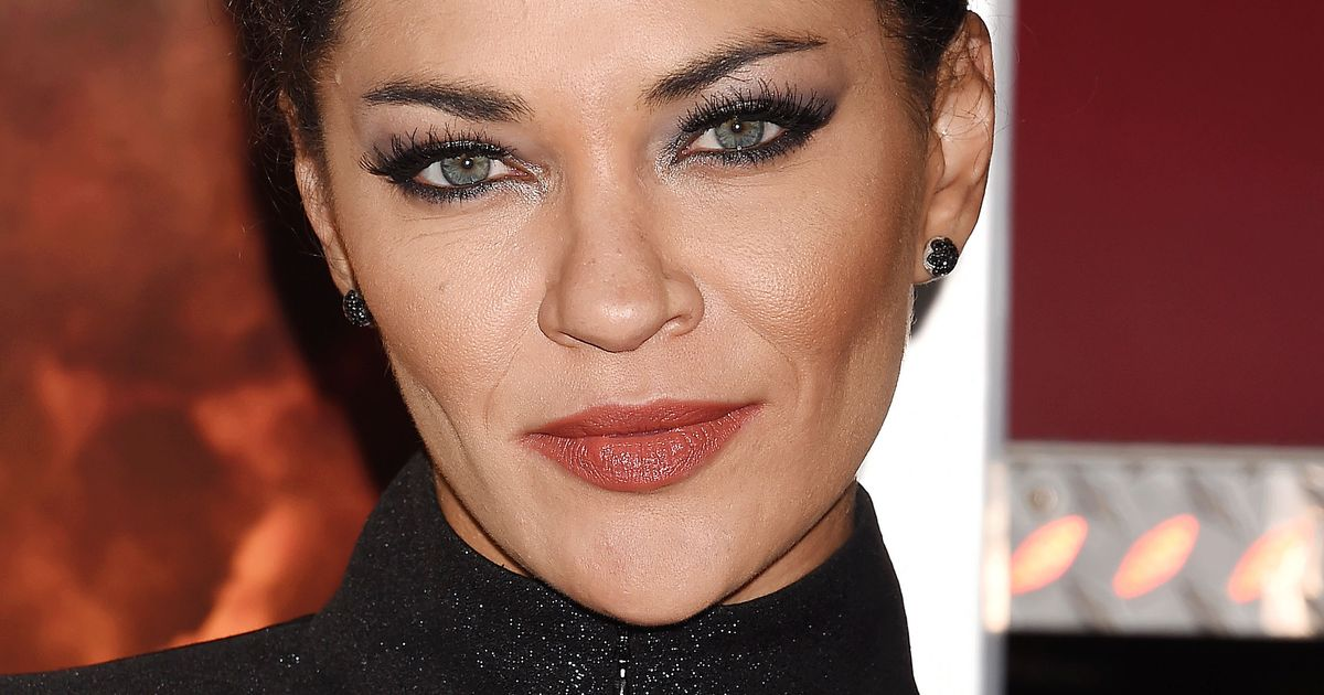 jessica szohr says ed westwick allegations are �shocking�