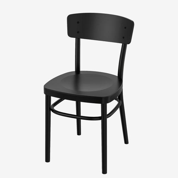 IKEA IDOLF Chair
