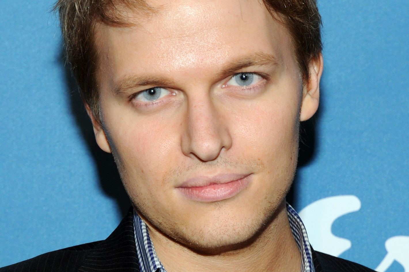Ronan Farrow attends the Esquire 80th anniversary and Esquire Network launch celebration at Highline Stages on September 17, 2013 in New York City.