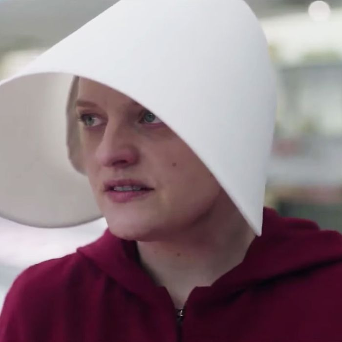 the handmaid's tale season 3 episode 13 - photo #33