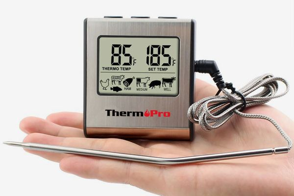 ThermoPro Digital Thermometer