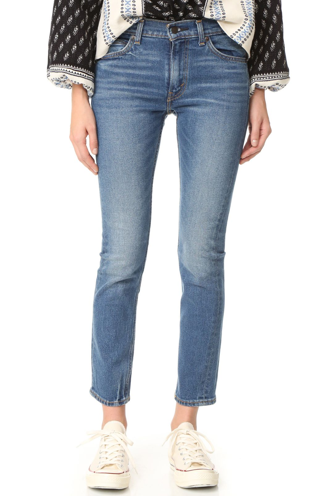 Shop Women's Jeans at American Eagle available in extended sizes. Choose from Jegging, High Waisted, Skinny and more in light and dark washes from America's favorite denim brand. #AEJeans Tops Jeans Bottoms Dresses & Rompers Shoes Accessories Fragrance & Beauty Women.
