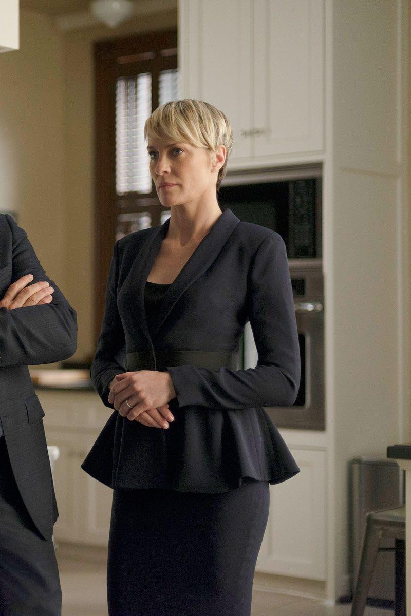 Kerry washington scandal 04