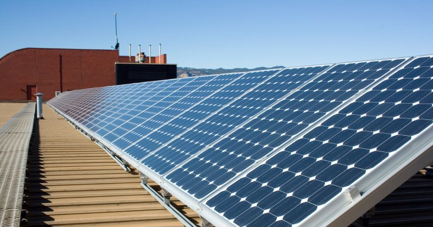 3 Reasons Solar and Wind Energy Will Take Over Our Power Grid Much Sooner Than You Think