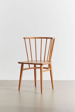Urban Outfitters Evie Dining Chair