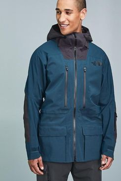 The North Face Men's A-Cad FUTURELIGHT Jacket
