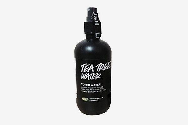 Lush Tea Tree Toner