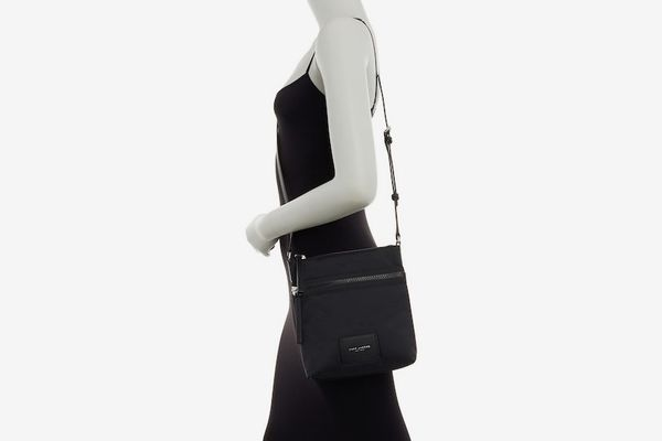 Marc Jacobs NS Crossbody Bag