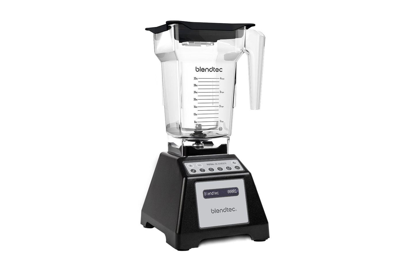 The Best Cyber Monday Kitchen Deal 2017 Is a Vitamix Blender