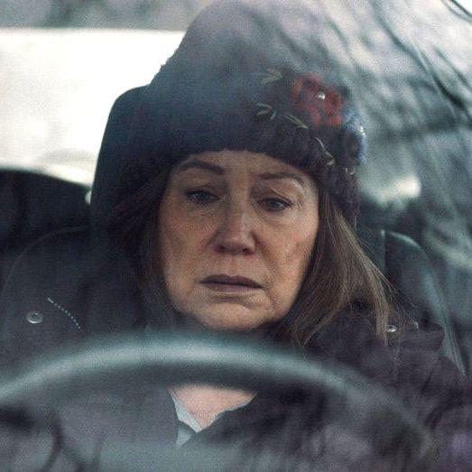 Movie Review Diane 2019