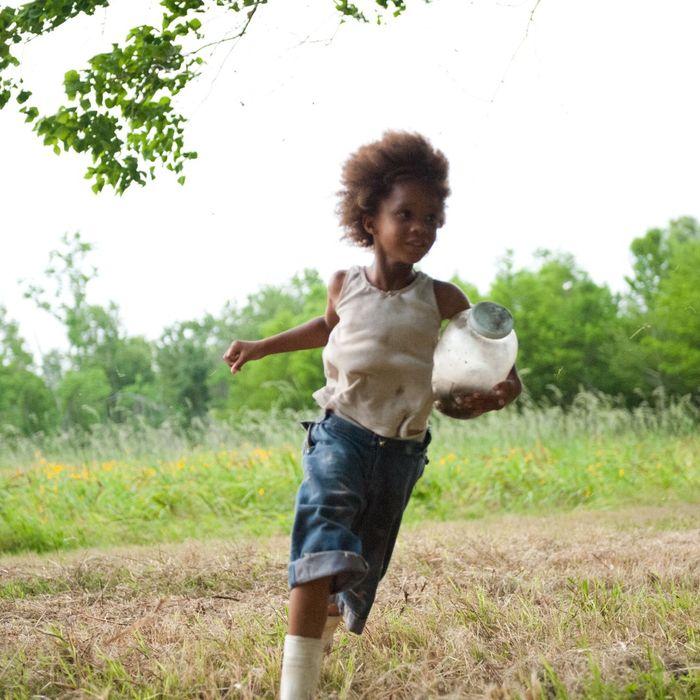 hushpuppy runs with daddy's medicine - _DSC7087.NEF