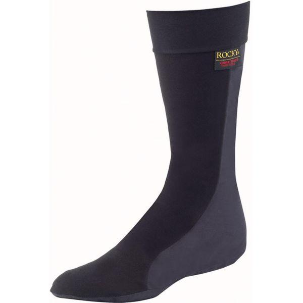 Rocky Gore Tex Fabric Socks