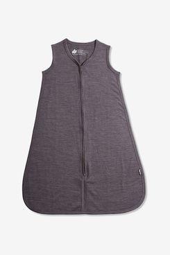Woolly Clothing Co Merino Wool Infant Sleep Sack