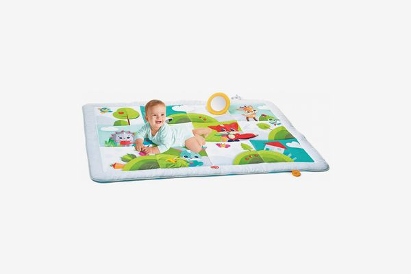 Floor Mats For Kids And Babies