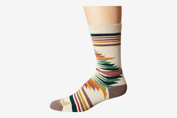 Pendleton Falcon Cove Crew Socks